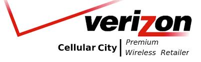 verizon logo transparent background. verizon premium wireless retailer one stop shop for all your needs logo transparent background