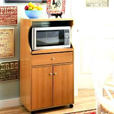 kitchen microwave cart microwave carts with drawer white microwave cart medium size of stand with storage in stylish kitchen microwave carts with drawer