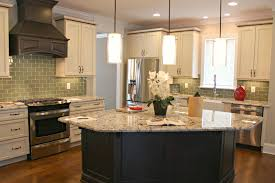 full size of lighting island islands designs ideas kitchen design spaces large interesting fixtures small portable