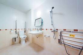 Ada Commercial Bathroom Set Best Design Ideas