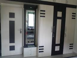 Living Room Cupboards Designs Living Room Wardrobe Designs Luxury Dressing Rooms Interior Living