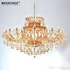 best of amber crystal chandelier for crystal chandelier lighting x by 87 amber colored crystal chandelier