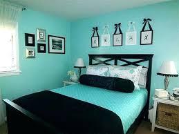 soft teal bedroom paint. Pale Blue Bedroom Paint Soft Green Color . Teal D