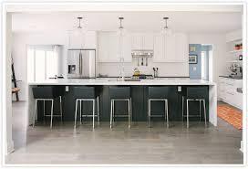 Kitchen Islands Modern Portable Kitchen Islands For Sale Kitchen