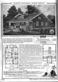 sears home plans unique post