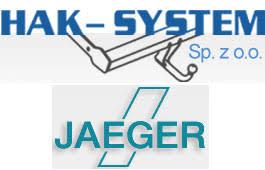 <b>Штатная электрика</b> для фаркопов Hak-System