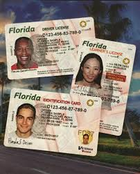 Licenses Countdown Crestview New Florida Fl Driver's Crestview In News For On - Okaloosa Bulletin