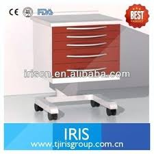 office trolley cart. Office Trolley Cart Mobile Dental Cabinet For And Lab Clax Folding U