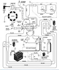 kohler command pro 14 wiring diagram kohler image snapper model 19 engine swap mytractorforum com the on kohler command pro 14 wiring diagram