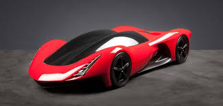 sports cars 2040.  Cars Throughout Sports Cars 2040 6