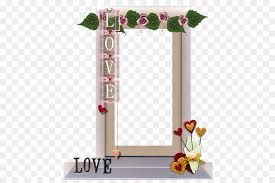 picture frames 3d computer graphics clip art others
