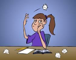 write block essay essays