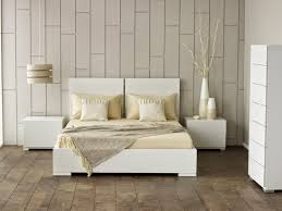 Modern Bedroom Wallpaper Bedroom Wallpaper Desktop Wallpapers Free Hd Wallpapers