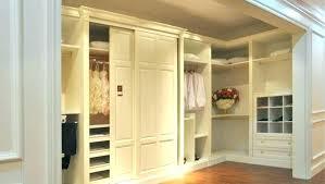 full size of ikea small sliding door wardrobe hygena bergen 2 white gloss wardrobes with doors