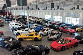 Image result for car dealers