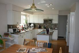 tips of how to remodel kitchen cabinets beautifully on a how to redo kitchen cabinets in