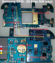 samsung s schematic diagram samsung image galaxy s schematic the wiring diagram on samsung s7562 schematic diagram