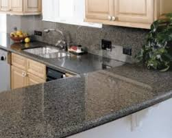 kitchen table top. Perfect Top Hdb Renovation Singapore Bto Package Quote House Contractor Table Top To Kitchen Table Top P