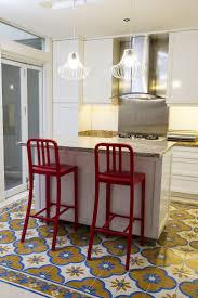 82 Besten Modena Kitchen Design Awards Bilder Auf Pinterest