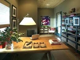 feng shui for office desk. Feng Shui Office Table Home For A Ideas Desk Facing