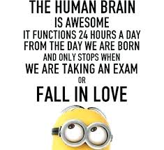 Funny Quotes About Love And Relationships