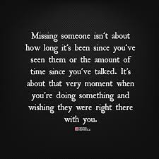 Digital Romance Inc On Twitter Missing Someone Isnt About How