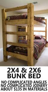 Queen Size Loft Beds For Adults Canada Bed Frame With Desk Australia. Loft  Bed Frame For Sale Queen Sydney Size With Desk. Queen Size Loft Beds For  Adults ...