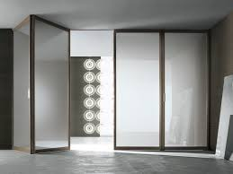 interior accordion glass doors. Modern Interior Accordion Glass Doors And Folding Doors: Sizes A