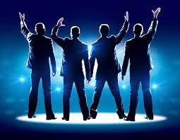 Image result for jersey boys