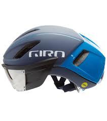 Giro Scamp Mips Size Chart Giro Vanquish Mips Helmet