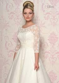 german wedding dresses. german wedding dresses