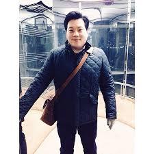 mens barbour chelsea sportsquilt jacket,mens barbour bag & mens barbour chelsea sportsquilt jacket Adamdwight.com