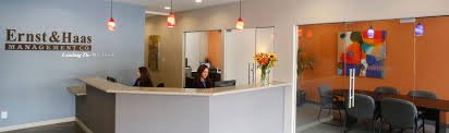 managers office design. Long Beach Property Management And Managers, Houses Homes For Rent Managers Office Design