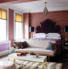How To Make Your Bedroom Look Expensive Luxury Bedroom Ideas