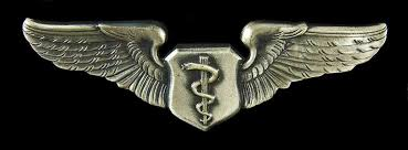 Air Force Paramedic Flight Medic Im Getting Wings One Day Flight