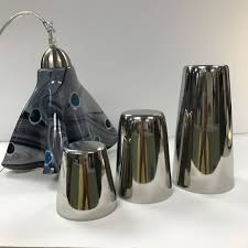 free form pendant lamp