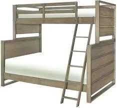 bunk bed mattress sizes. Full Size Bunk Bed Mattress Medium Of Over Queen . Sizes R