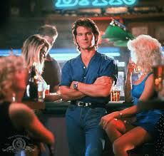 Roadhouse Quotes Enchanting Road House 48