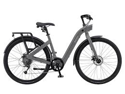 Ebike Design Award Electric Bike Besv Cf1 Awards 2015 China Cycle Creative
