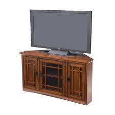 Hidden Tv Cabinets Cherry Tv Stands Youll Love Wayfair