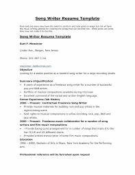 Make Free Online Resume Free Online Resume Format Complete Guide Example 37