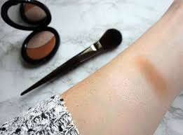 make up for ever pro sculpting duo review