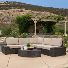 cool garden furniture. Cool Hampton Bay Patio Furniture Covers For Contemporary Decoration With Wood Decking Plus Stone Pavers Ideas Garden