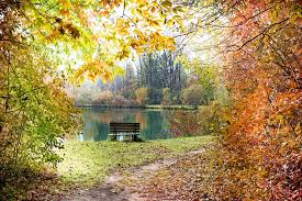 free images of fall season
