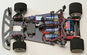 post how can i build a r c car possible out using a kit comparecenter com images 9526m jpg