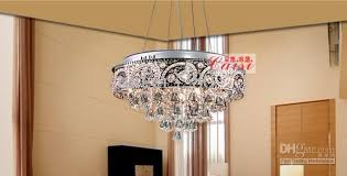 dining room crystal chandeliers. contemporary crystal dining room chandeliers inspiring good granprix for image c