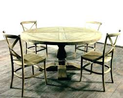 surprising rustic round dining set rustic dining table sets large size of kitchen table and chairs