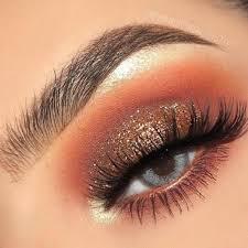 makeup kim kardashian art kkw kris jenner kylie jenner makeup application makeup art makeup artist makeup ideas cool makeup looks eyeshadow ideas eyeshadows