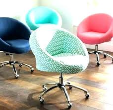cool chairs for teenage rooms cute chairs for bedrooms teen room chairs cool chairs for teen cool chairs for teenage rooms