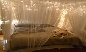 overhead bedroom furniture. Overhead Bed Canopy Bedroom Furniture